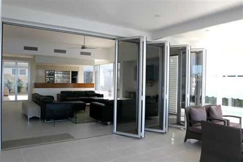 james booth aluminium g james wins awa design award for the best use of windows