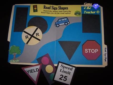 1000 ideas about road traffic safety on road