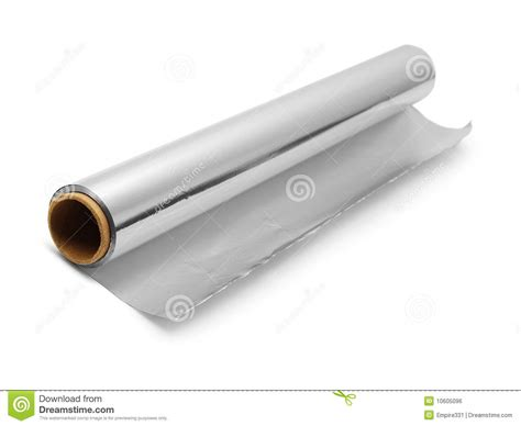 Kemasan Aluminium Foil Roll Related Keywords Suggestions For Foil Roll