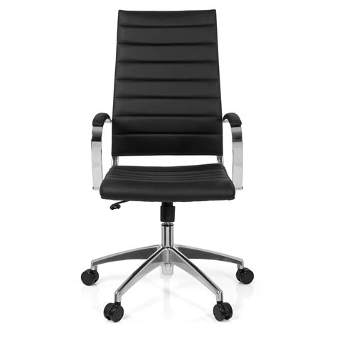 sedie ufficio verona sedie per ufficio verona aku sedie per ufficio with sedie