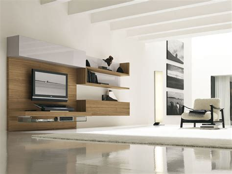 modern living tv modern living room design furniture pictures