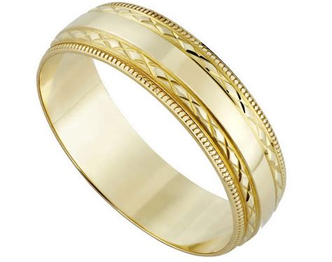 best gold for wedding ring gluten free spinner italian wedding cake 171 top wedding