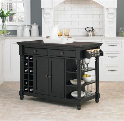 kitchen island on wheels ikea kitchen island on wheels ikea in fabulous wheels and