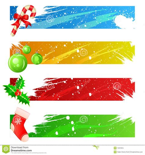 vector royalty free stock images image 2183529 banner set vector royalty free stock photo image 7237815