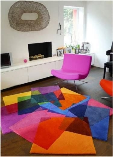 gekleurd kleed interieur inspiratie basistips voor je inrichting het