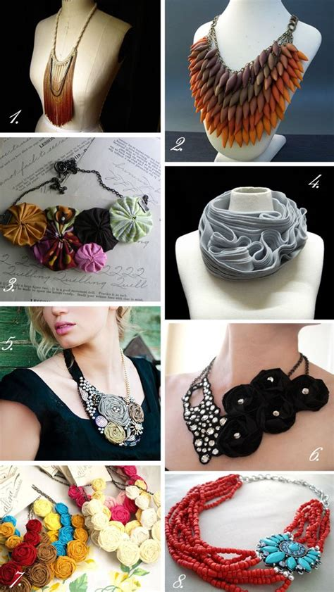how to make cheap jewelry how to make a diy jewelry roll out of an inexpensive