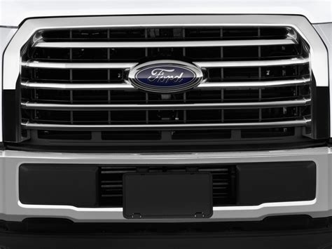 image  ford   wd supercrew  xlt grille size    type gif posted