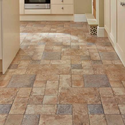laminate stone flooring laminate flooring gurus floor