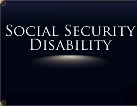 social security disability attorneys ta ssd lawyers