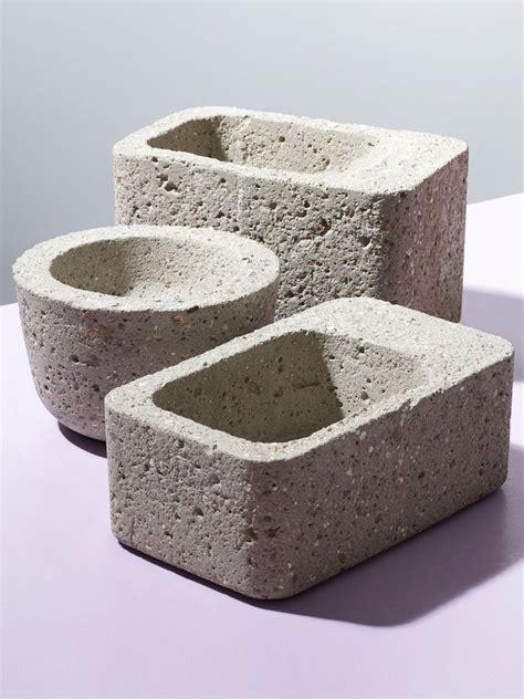 wohnaccessoires ideen 440 best beton deko diy ideen kreativ beton knetbeton