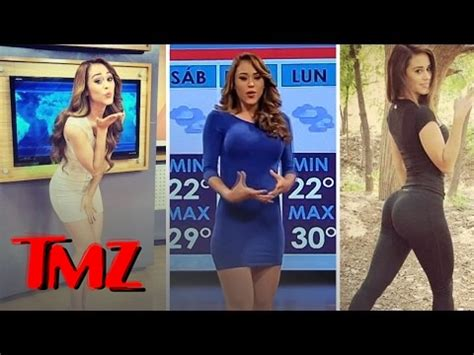 weather channel girls striping on tv weather girl strips videolike