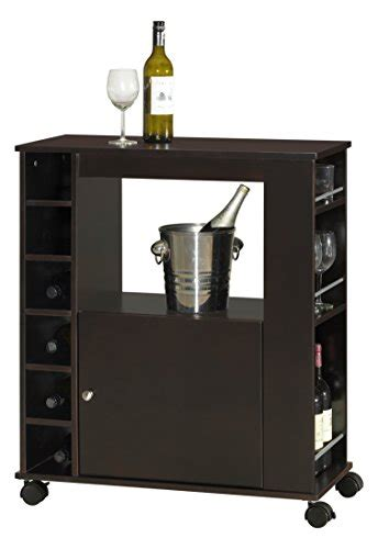aldo kitchen cabinet review bar cabinet baxton studio ontario modern and contemporary wood dry bar