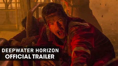 film simili a desire deepwater horizon 2016 official movie trailer heroes