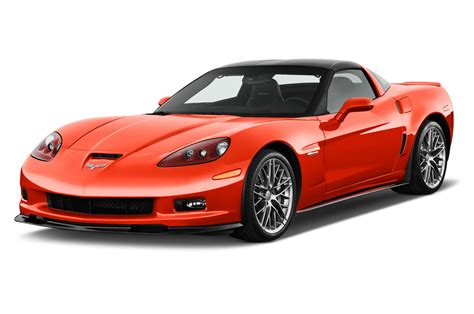 all car manuals free 2011 chevrolet corvette spare parts catalogs 2011 corvette z06 corvsport com