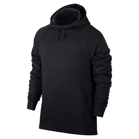 Cp Hoodie Wing Lt Sweater Babyterry wings fleece hoodie jacket clothes hoodies sil lt
