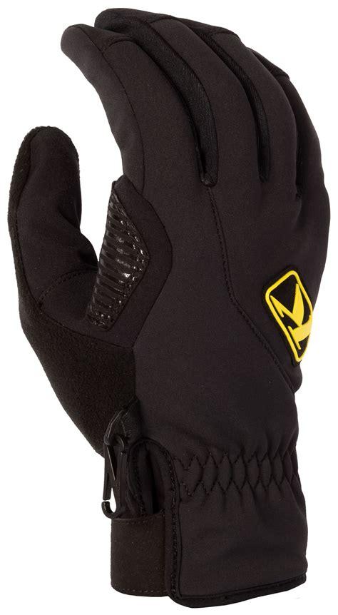 klim element short cuff glove review klim inversion gloves revzilla