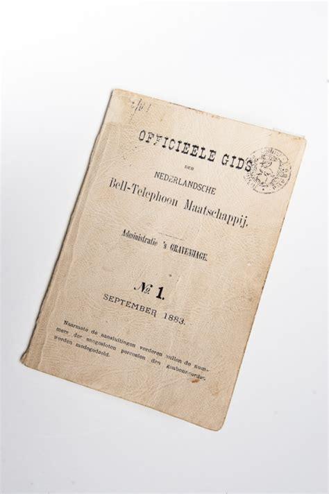 a shade of vire 54 a den of tricks volume 54 books eerste telefoonboek den haag mijndenhaag