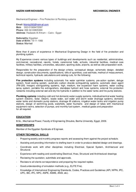 hvac resume objective sles pay for essay and get the best paper you need hvac sales