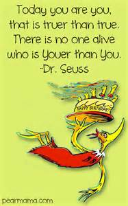 dr seuss birthday cards dr seuss birthday quote cards birthday quotes