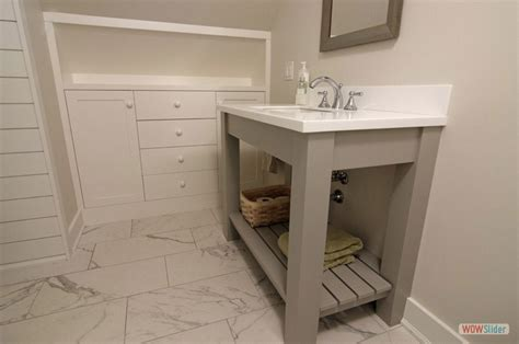 bathroom vanities nova scotia beautiful timeless kitchen white nova scotia s fabulous