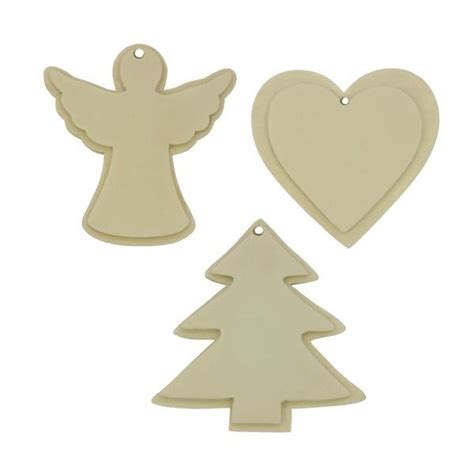 moldes de adornos fieltro para arbol manualidades y navidad moldes de adornos para 225 rbol