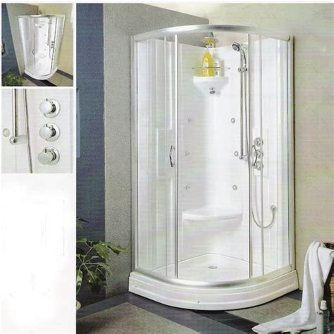 shower stalls for small bathroom corner shower stalls shower inserts with seat shower stalls for small bathroom