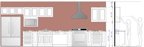 kitchen cabinet templates kitchen design templates akioz inside kitchen design
