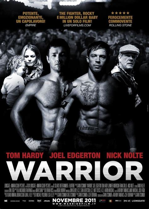 film warrior download the one warrior free full movies free movies
