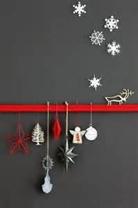 Christmas Wall Decorating Ideas