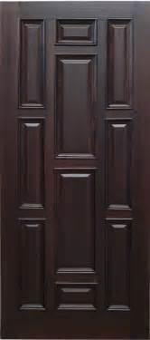 Door Design In India doors online wood doors designer doors door home furniture india