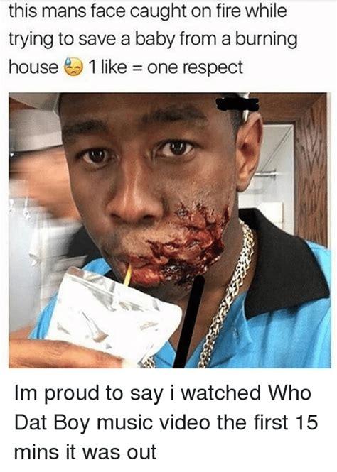 Proud Face Meme - proud meme www pixshark com images galleries with a bite