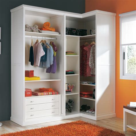 Armoire D Angle Ikea 3564 by Armoire D Angle