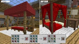 minecraft crafting bett decocraft minecraft mods