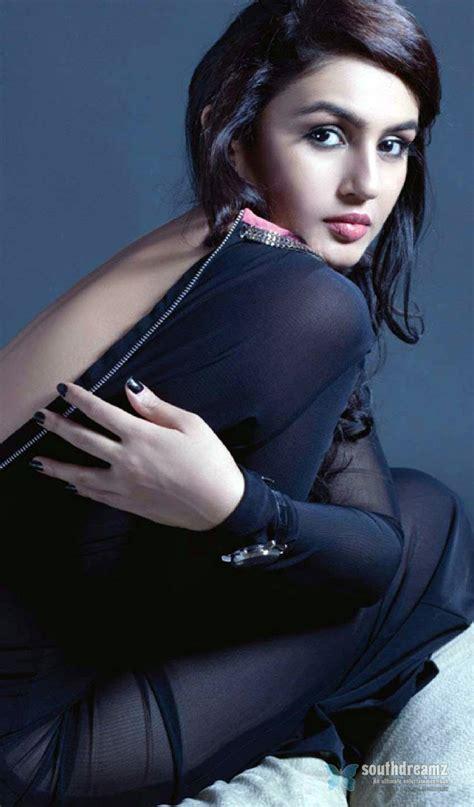 beautiful videos puri c s eyes on sexy bollywood girl