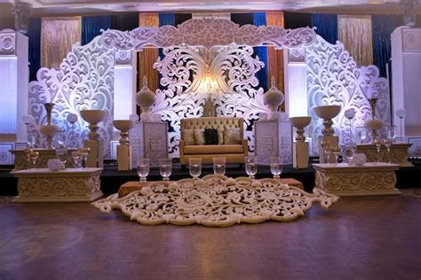 asian wedding home decorations 28 images asian wedding