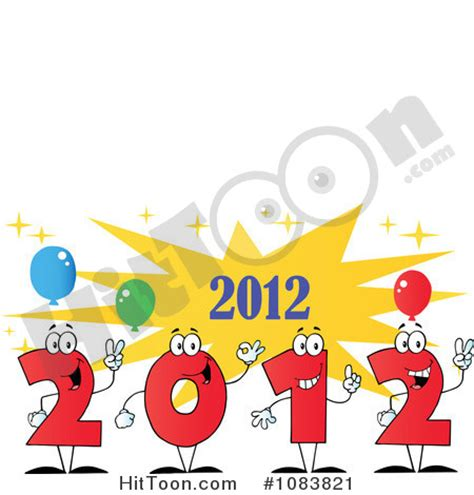 new year celebrations clip new year s celebration clipart cliparthut free clipart