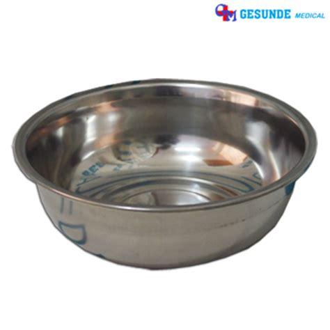 baskom mangkok stainless harga mangkuk besi mangkok stainless steel baskom
