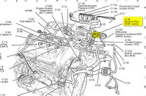 nissan v6 engine diagram wiring diagram schematic