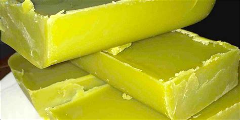 cannabutter cookbook 30 cannabis butter recipes that can be regular meals easy delicious ways to enjoy eggs books how to make cannabutter