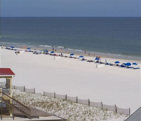 vrbo orange beach one bedroom tradewinds 506 owner managed 2 bedroom 2 vrbo