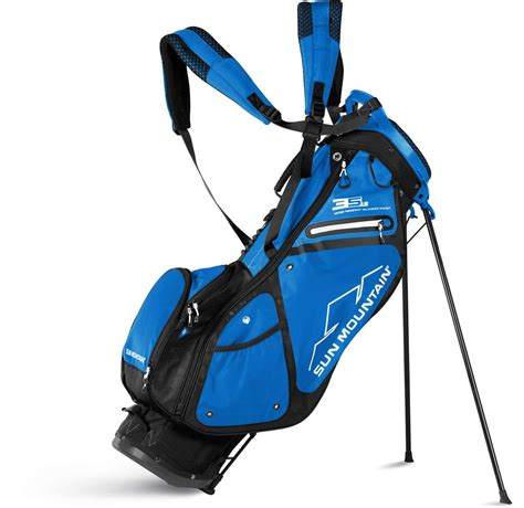 standing ls for sale 3 5 ls bag men s golf bags men s stand carry bags