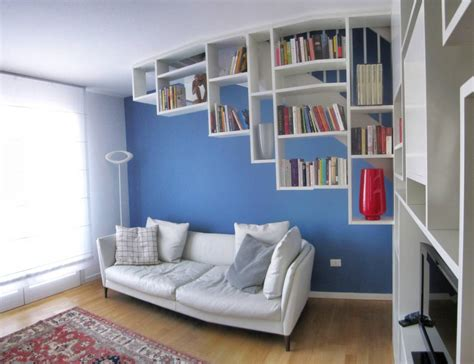 idee per arredare salotto piccolo idee creative per arredare un soggiorno piccolo