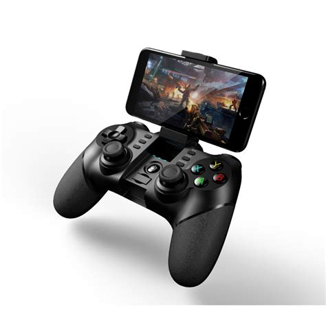 Gamepad 2 4g Wireless Turbo ipega pg 9076 gaming bluetooth 2 4g wireless wired