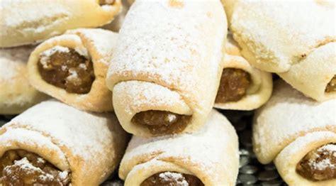 kurabiye tarifi elmali kurabiye nasil yapilir ve elmali tarifi elmalı kurabiye nasıl yapılır son dakika haberler