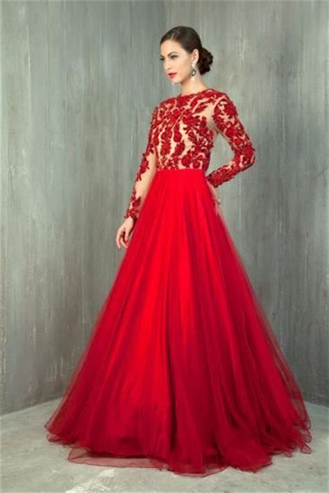 Wedding Ideas & Inspiration   Style   Dresses, Indian
