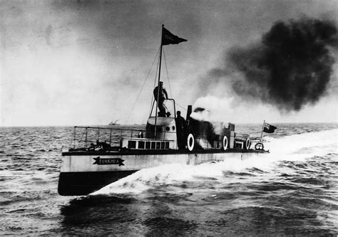 barco de vapor de la primera revolucion industrial caracter 237 sticas de la primera revoluci 243 n industrial
