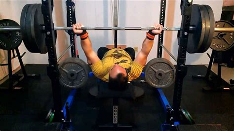 most weight bench pressed reverse grip bench press add it to your arsenal now