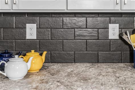ceramic tile backsplash commodore of indiana backsplash commodore of indiana