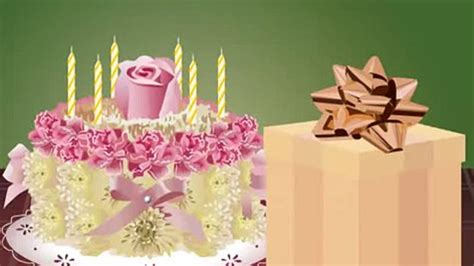 tarjetas animadas gratis de feliz cumpleaos da de reyes a cumpleaos frases de cumpleaos para una prima invitacin