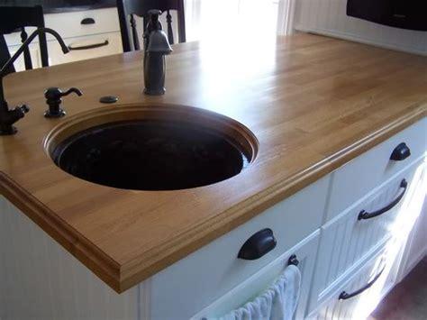 Ikea Kitchen Countertops Ikea Countertops Should We Apply An Edge Kitchen Countertops Ikea And